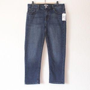 Kensie Denim Jeans
